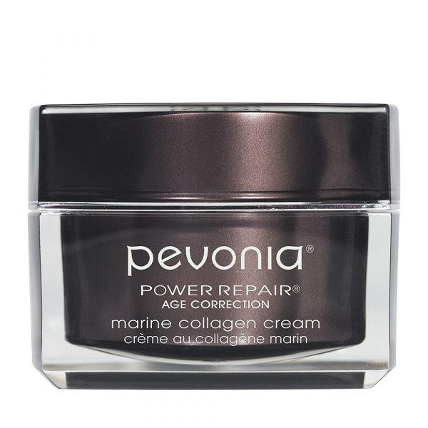 Pevonia - Power Repair® Age Correction Marine Collagen Cream
